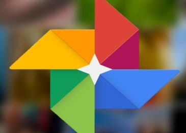 Google Photos to end its free unlimited storage on June 1st, 2021