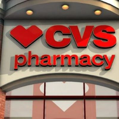 CVS Health grows 2020 profit direction as plan to offer wide scope of medical services pays off
