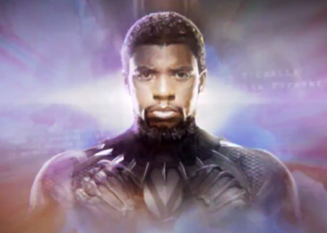 Black Panther receives new Marvel opening on Disney+ in tribute to Chadwick Boseman