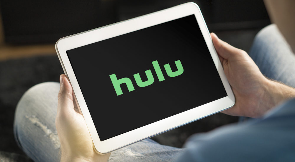 Take Advantage of Hulu's Amazing Black Friday Deal Before It Disappears