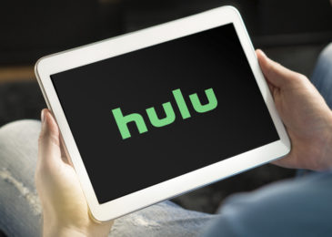 Black Friday 2020: Get a year of Hulu for just $2 every month with this wild deal