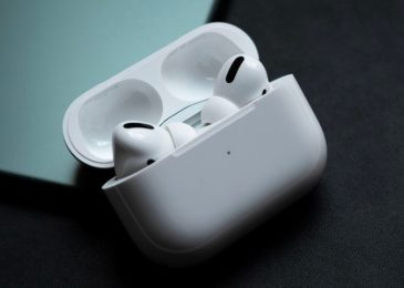 The steps to stop AirPods automatically switching during devices