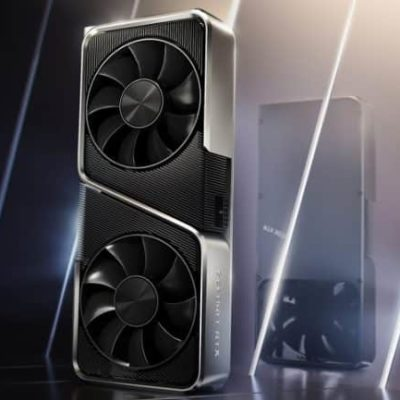 Nvidia declares $399 GeForce RTX 3060 Ti, available second December