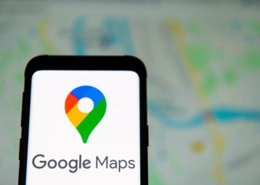 Google Maps is bring a community feed, verified business messaging, and more features