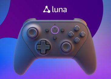 Amazon Luna is presently arrives for Android, but just for these devices