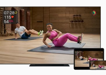 Apple Fitness+: Its subscription fitness service to launch on December 14
