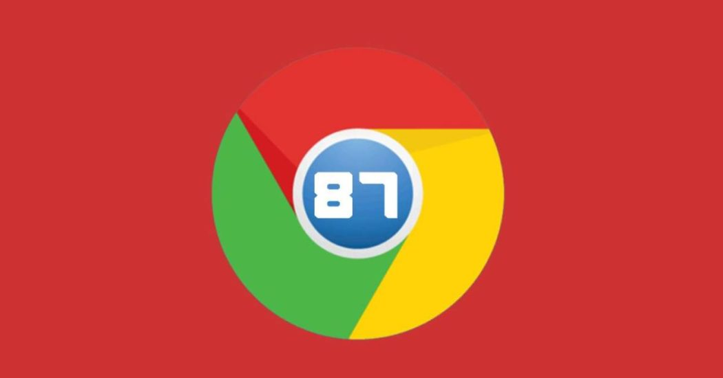Tab search innovations with Chrome OS 87