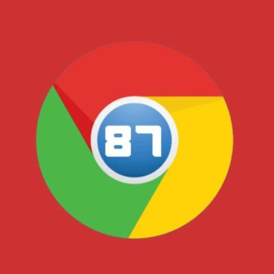 Chrome OS 87 adds tab search, Bluetooth device battery levels, new wallpaper and more
