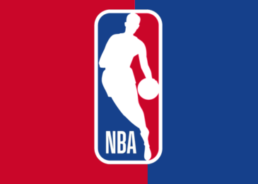NBA assessing scenarios that would permit resumption of abroad games next season