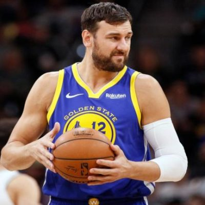 Andrew Bogut declares retirement from all forms of basketball