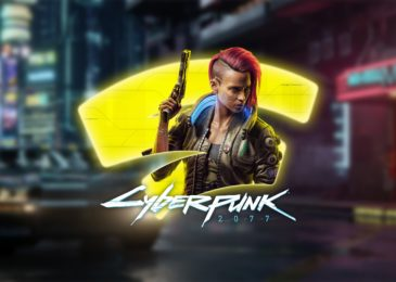 Google shut down the Stadia's Cyberpunk 2077 hardware giveaway early because of 'overpowering' demand