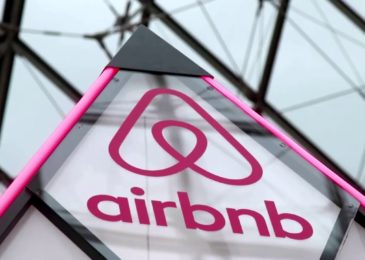 Airbnb has organize to increase the price target range for its IPO