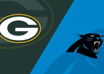 Packers vs. Panthers : How to watch NFL on TV, Live stream info, TV channel, Stream online