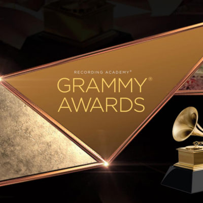 Grammy Awards 2021 ceremony postpone due to Covid-19 concerns until March