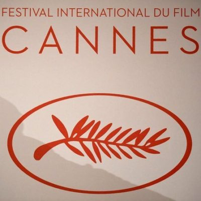 Cannes Film Festival 2021 Postponed to July