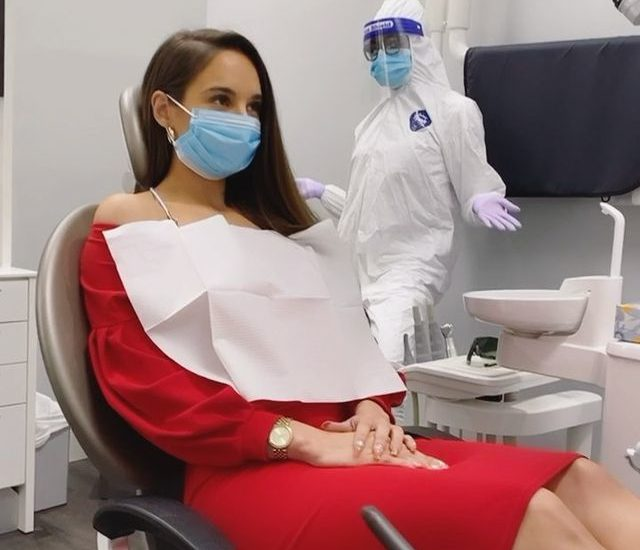 Boston Dental's Laser Dentistry Procedures Are Making Waves in the Industry