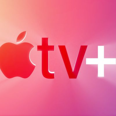 Apple is once more increasing TV+ free trials