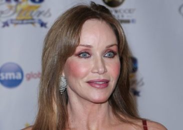 Tanya Roberts, That '70s Show star and Bond Girl, dies at 65