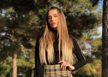 My Dreams Were Always Bigger Than the Life I was Meant to Live, Says Instagram Star Randi Banks