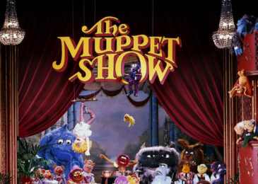'The Muppet Show' is arriving to Disney+ this February with all 5 seasons