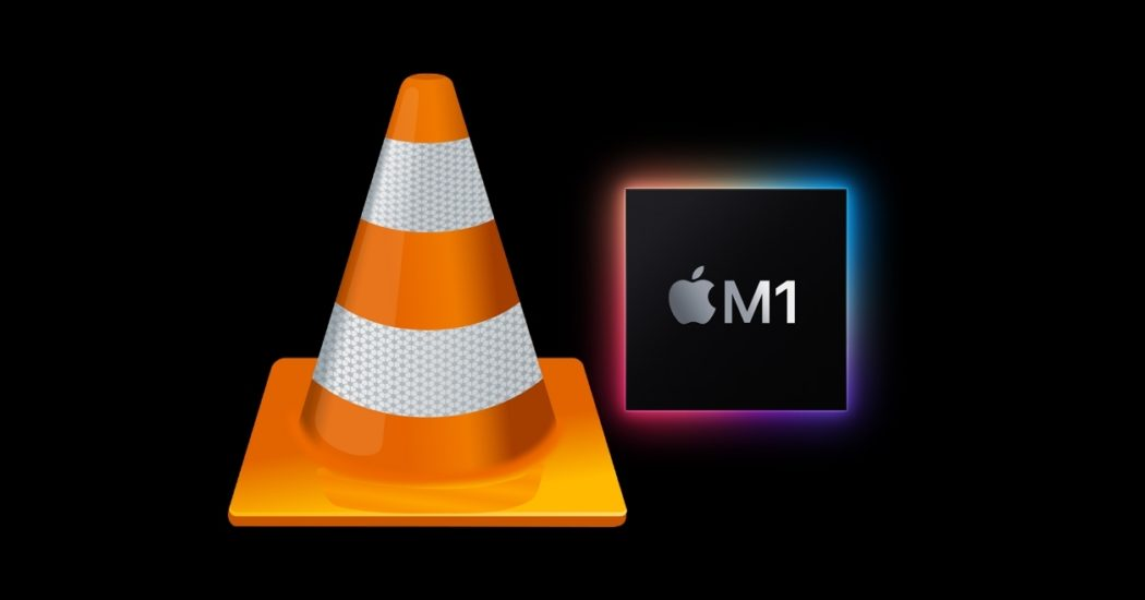 Apple blocks customers from sideloading iOS apps on M1 macs; check details