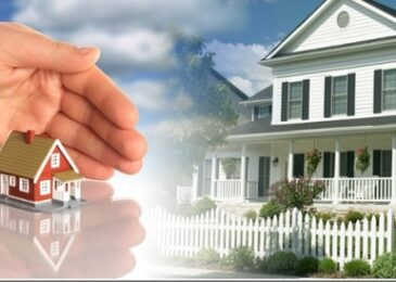 How to choose property consultants?