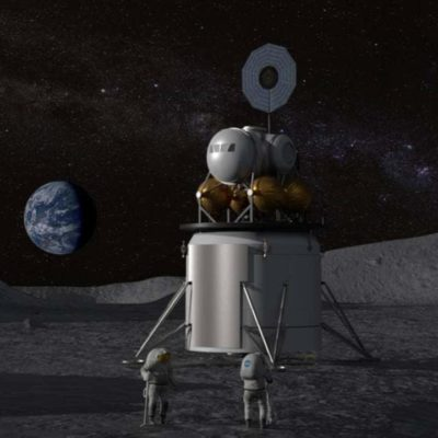 NASA consent to $93 million mission to examine the Moon ahead of Artemis