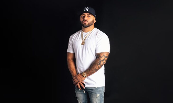 An exclusive interview with game-changing entrepreneurMannyGarcia