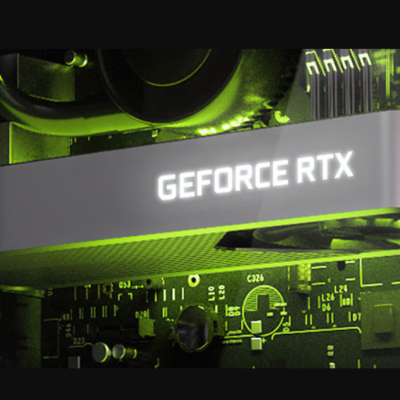 On February 25th, Nvidia's RTX 3060 graphics card is launching
