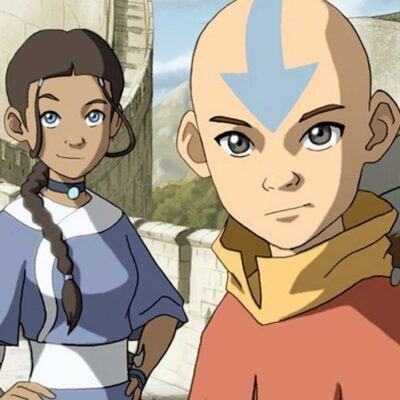 Nickelodeon Declares Avatar Studios, Devoted to Extend The Legend of Korra, Last Airbender universe
