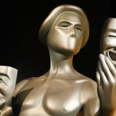 SAG Awards 2021: Here's how to see SAG Awards nominations livestream