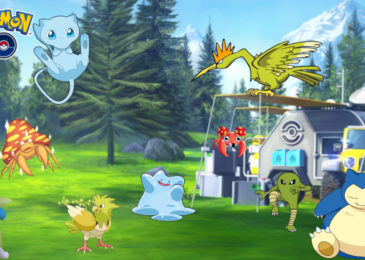 Pokemon GO : Every latest event coming for February 2021