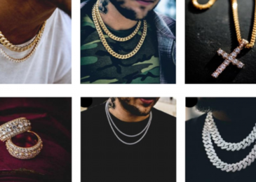 How Many Types Of Cuban Chain Links Are There?