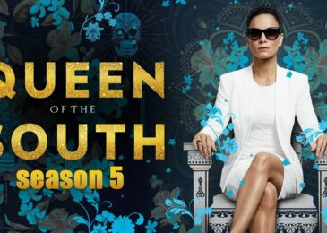 'Queen of the South' When and How to Watch Online of Season 5